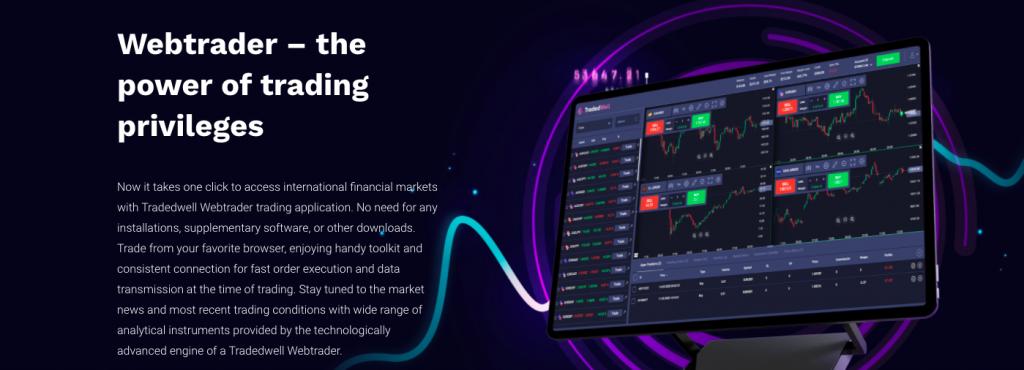 reviewing-tradedwell-platforms